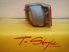 Поворотник к фаре Toyota Dyna BU66 Фото 2