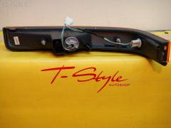 Поворотник к фаре Toyota Hiace LH100 Фото 4