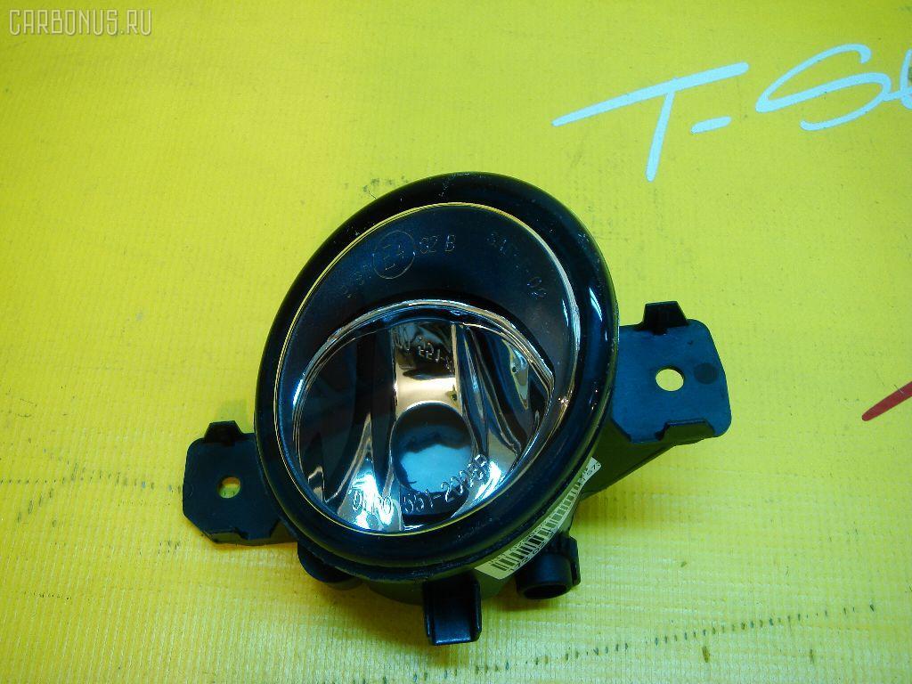 Туманка бамперная NISSAN TEANA J31. Фото 6
