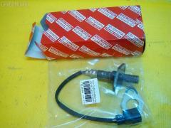 Лямбда-зонд Toyota Chaser JZX100 1JZ-GTE Фото 1
