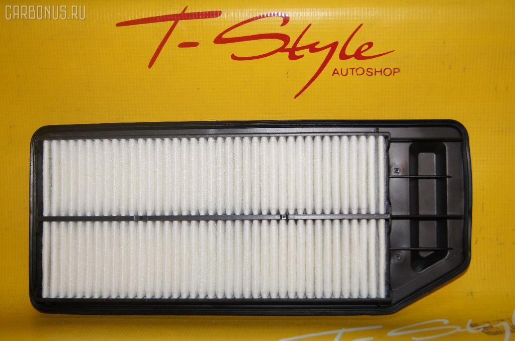 Фильтр воздушный HONDA ACCORD CL7 K20A Фото 1