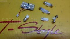 Лампочка DSIGN XELITE Co Ltd XTFE-0012 1256