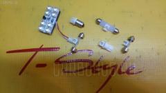 Лампочка DSIGN XELITE Co Ltd XTFE-0012