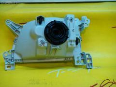 Фара TOYOTA HIACE LH106 Фото 2