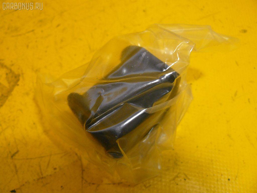 Втулка стабилизатора TOYOTA CORONA ST215. Фото 1