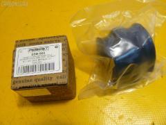 Втулка стабилизатора Subaru Legacy BE5 Фото 1