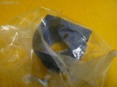 Втулка стабилизатора TOYOTA HIACE LH176 Фото 1