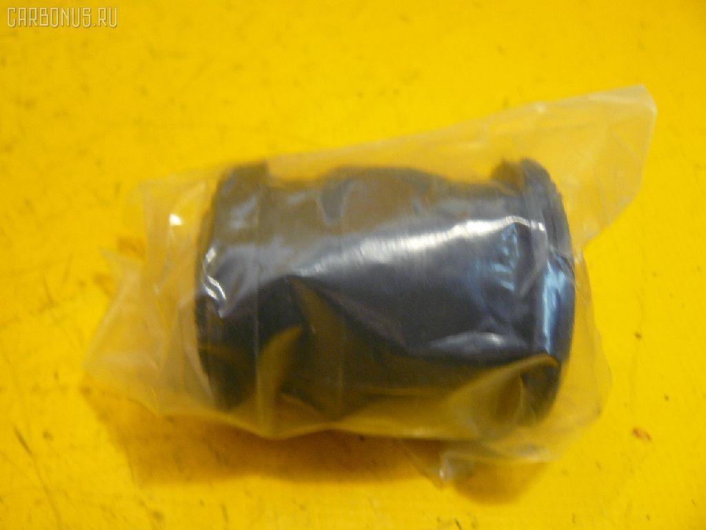 Сайлентблок TOYOTA RAV4 SXA10G Фото 1