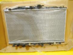 Радиатор ДВС Honda Accord CL7 Фото 1