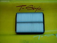 Фильтр воздушный TOYOTA AE104 5E-FE Фото 1