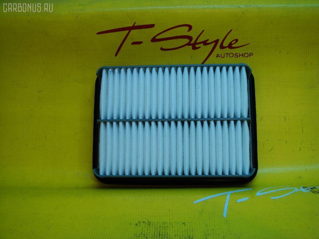 Фильтр воздушный TOYOTA EE104 5E-FE Фото 1