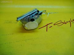 Поворотник к фаре NISSAN MARCH K12 Фото 1