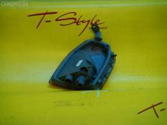 Поворотник к фаре Toyota Starlet EP91 Фото 1