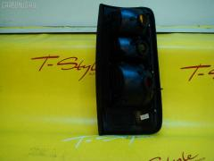 Стоп Toyota Land cruiser HDJ81V Фото 2