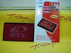 Фильтр воздушный NISSAN SERENA FNC26 MR20DD APEXi 503-N101