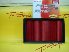 Фильтр воздушный APEXi 503-N101