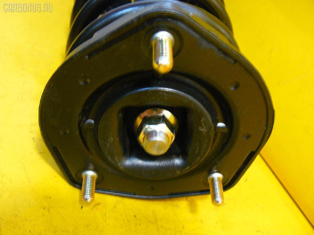 Стойка амортизатора TOYOTA SV40. Фото 9