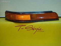 Поворотник к фаре Toyota Hiace LH106 Фото 1