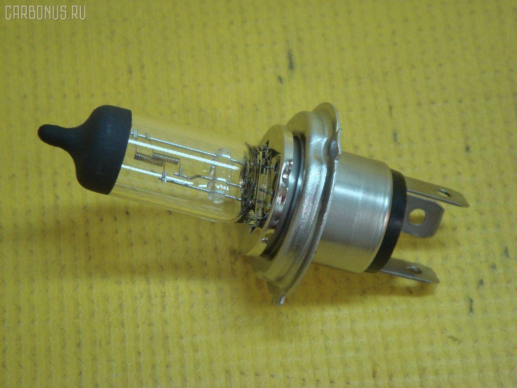 Лампочка IH01 Фото 1