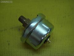 Датчик давления масла TOYOTA LAND CRUISER HDJ101 1HD-FTE Фото 1