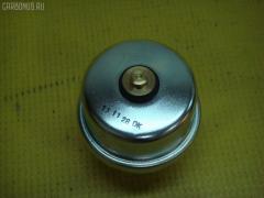 Датчик давления масла TOYOTA LAND CRUISER HDJ101 1HD-FTE Фото 3