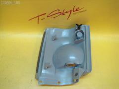 Поворотник к фаре Toyota Dyna XZU301 Фото 1