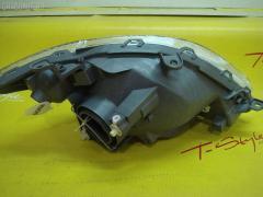 Фара Toyota Ist NCP60 Фото 1