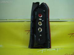 Стоп Toyota Probox NCP50 Фото 1