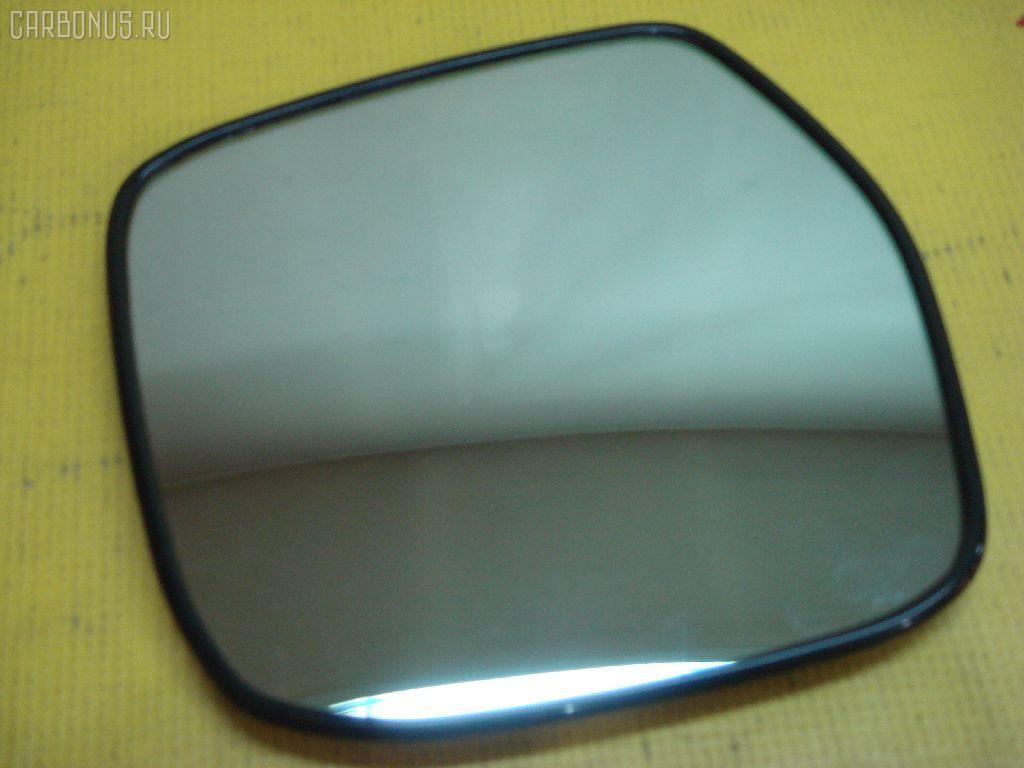 Зеркало-полотно TOYOTA LAND CRUISER HDJ101. Фото 2
