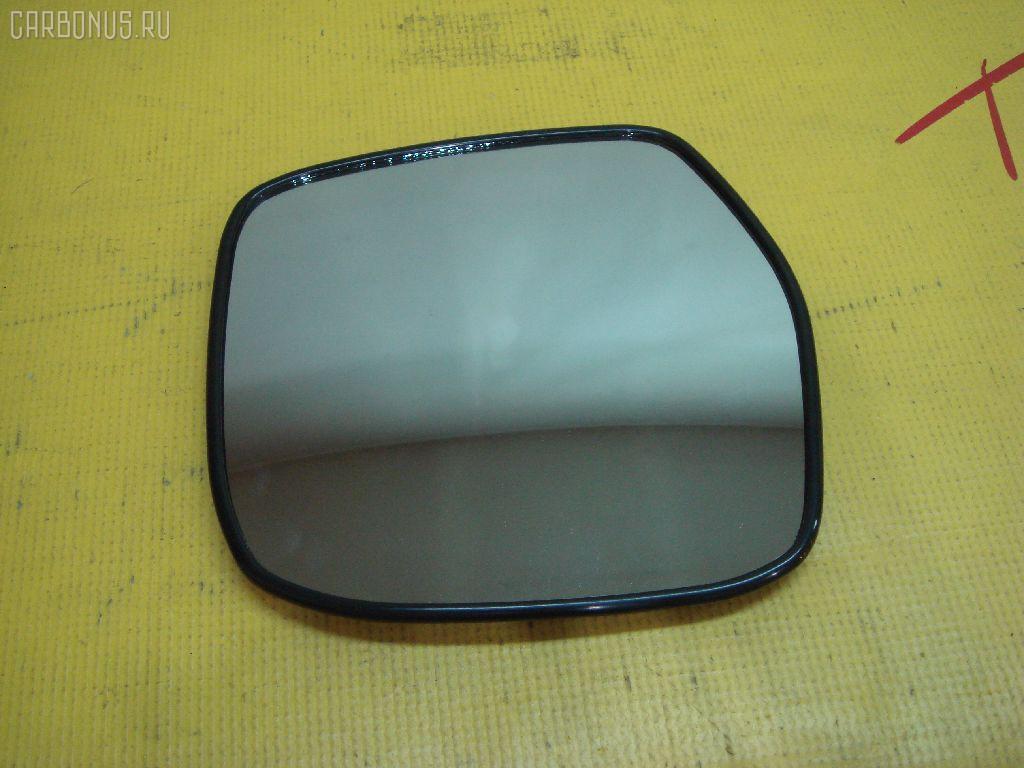 Зеркало-полотно TOYOTA LAND CRUISER HDJ101. Фото 4