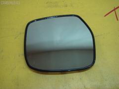 Зеркало-полотно TOYOTA LAND CRUISER HDJ101 Фото 2