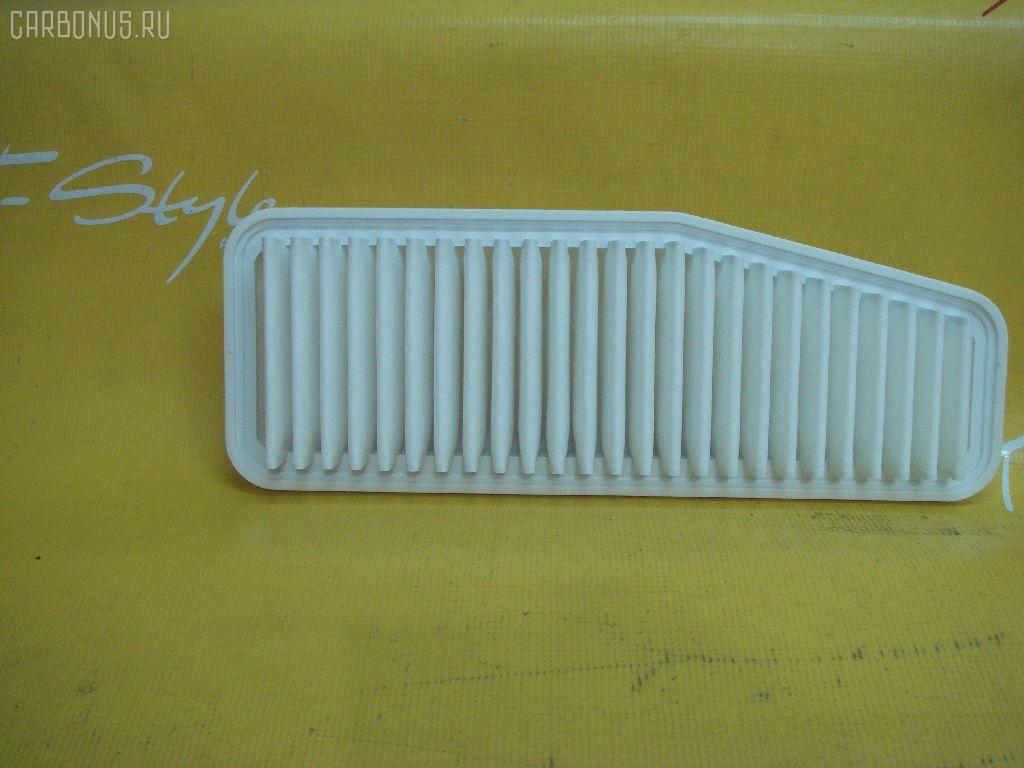 Фильтр воздушный TOYOTA RAV4 ACA20W 1AZ-FSE Фото 1