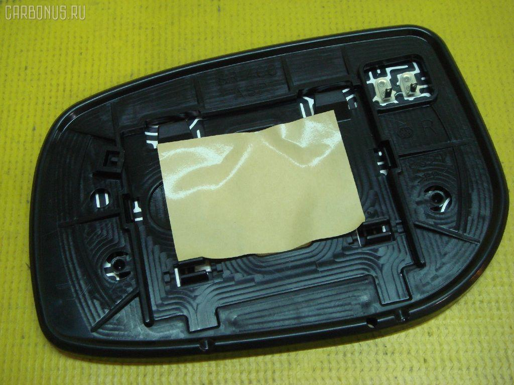 Зеркало-полотно Toyota Camry ACV40 Фото 1