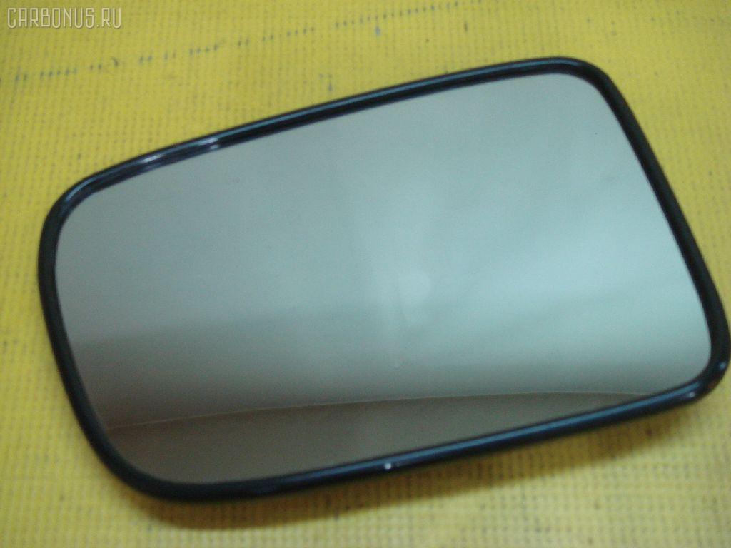 Зеркало-полотно HONDA CR-V RD1. Фото 1