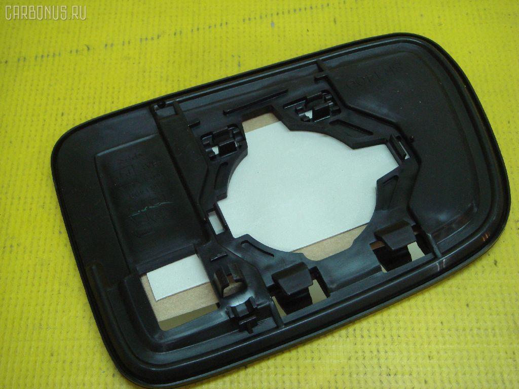 Зеркало-полотно HONDA CR-V RD1. Фото 2