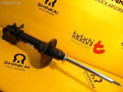 Стойка амортизатора Nissan Sunny B13 Фото 1
