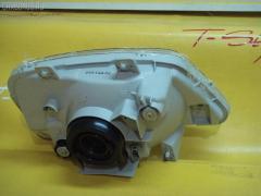 Фара DAIHATSU TERIOS J102G DEPO R7376 211-1130L-LD-E Левое