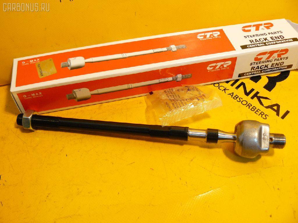 Рулевая тяга MITSUBISHI DELICA STAR WAGON P25W Фото 1