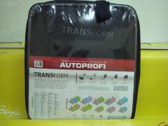 Чехол на кресло TRANSFORM MPV-003Attache Фото 2