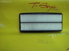 Фильтр воздушный на Honda Legend KB1 J35A FRAM 17220-RDA-A00