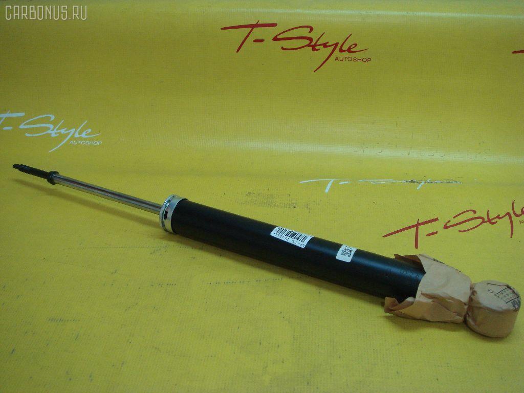 Амортизатор NISSAN TIIDA C11. Фото 1