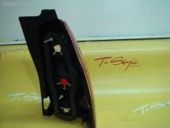 Стоп TOYOTA HILUX SURF N215 DEPO 35-100 312-1945L-US Левое