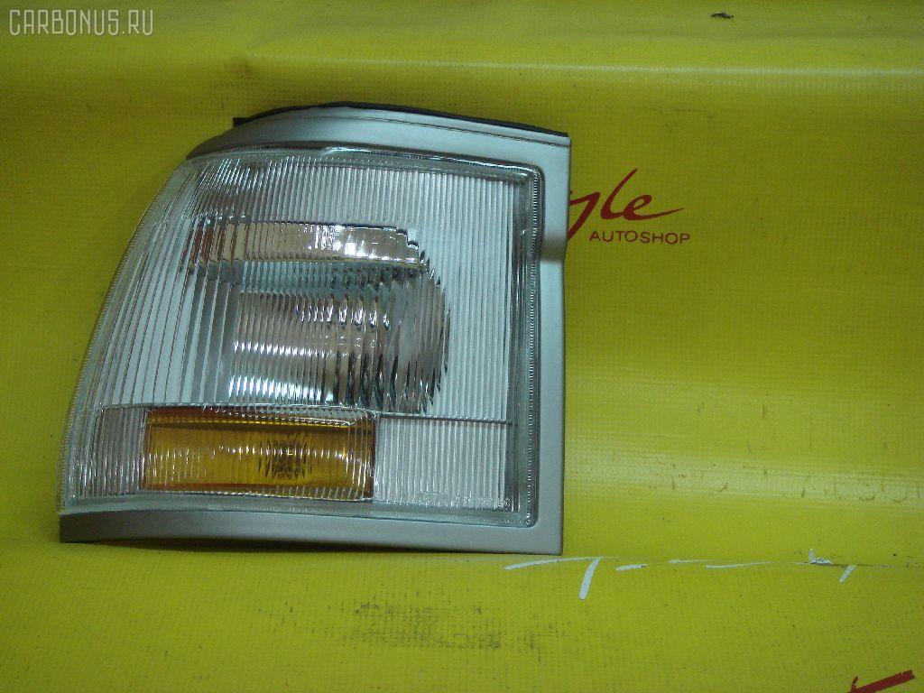Поворотник к фаре TOYOTA HIACE LH100 Фото 2