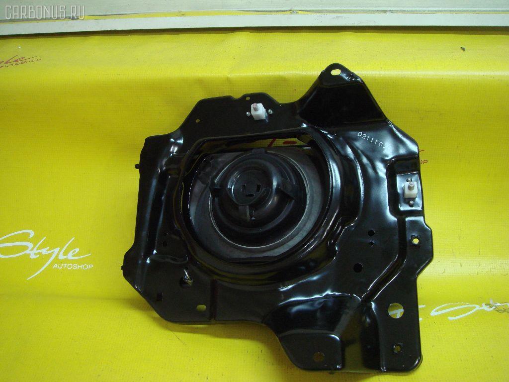 Фара ISUZU BIGHORN UBS69 Фото 2