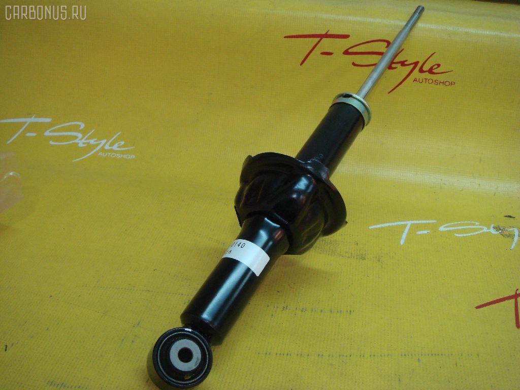 Стойка амортизатора Honda Orthia EL2 Фото 1