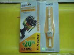 Присадка в ДВС XADO XA10034 Фото 1