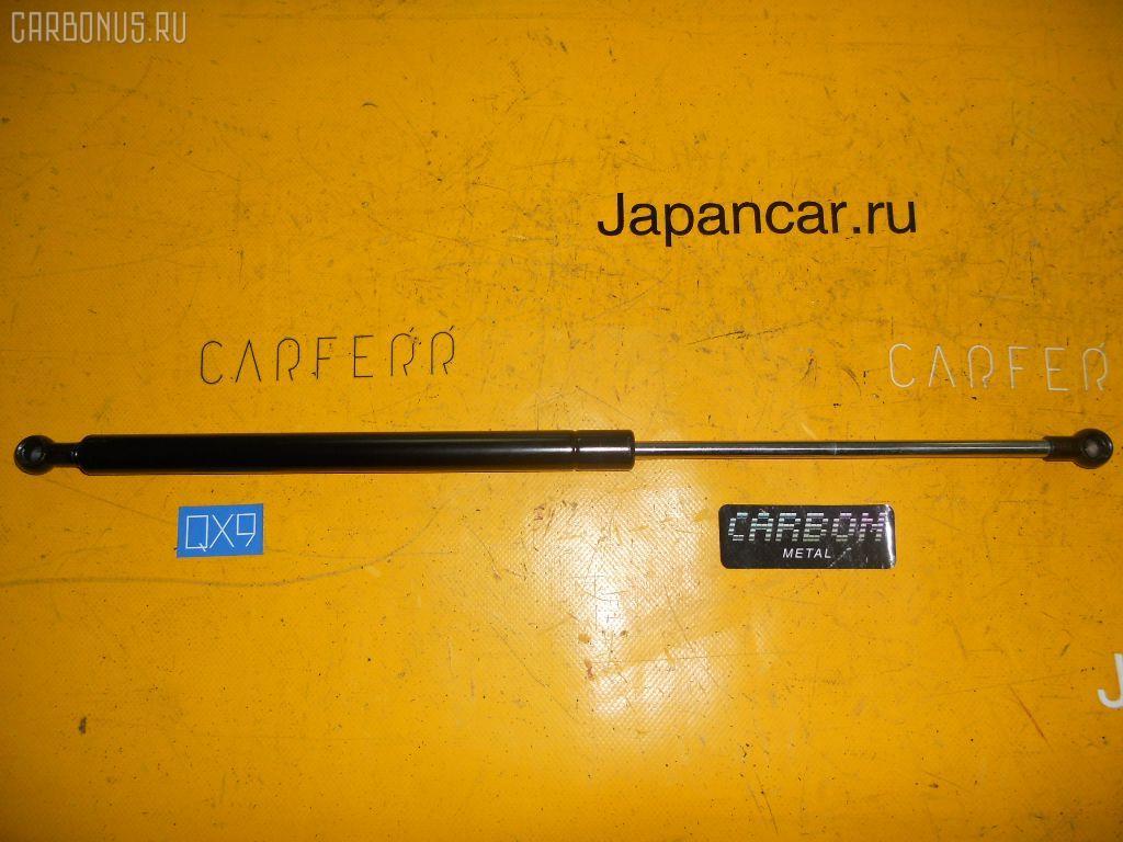 Амортизатор капота TOYOTA CROWN GS151 Фото 1