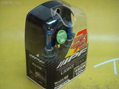 Лампочка IPF SUPER J BEAM TI Фото 1