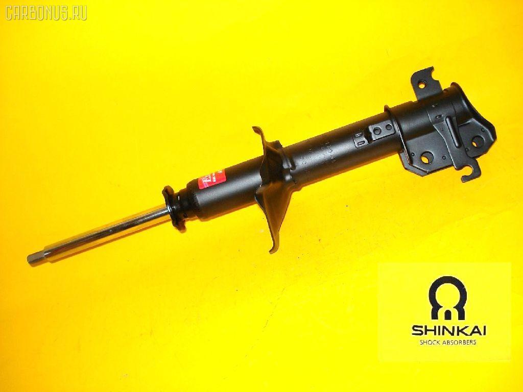 Стойка DAIHATSU STORIA M110S Фото 1