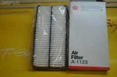 Фильтр воздушный RAV4 SXA10 3S-FG Фото 1